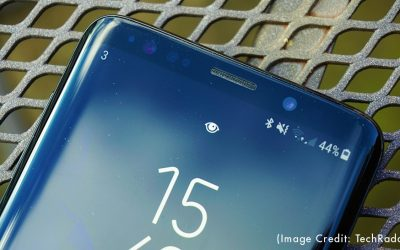 Leaked Samsung Galaxy S10E photo has it looking ready to rival the iPhone XR